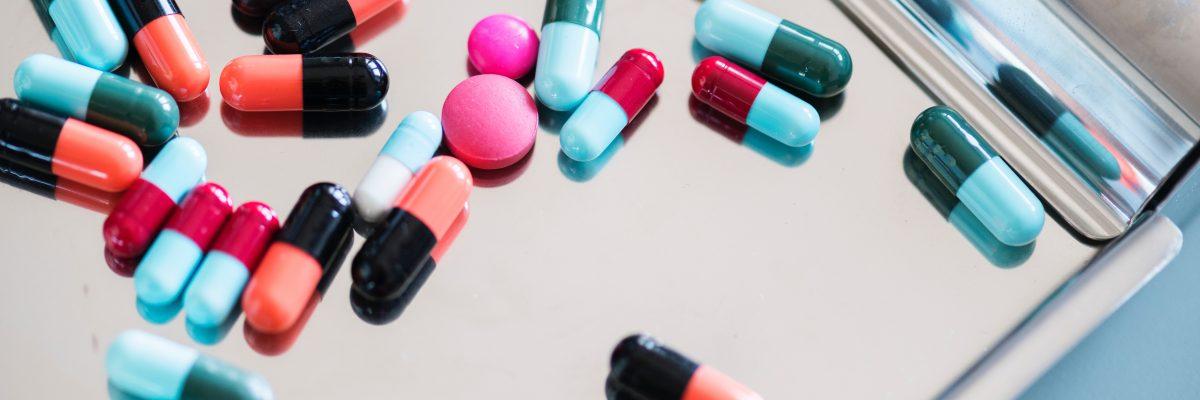 médicaments pour le TDAH